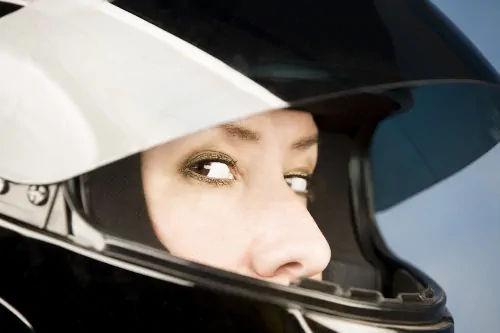 Motorrijbewijspoint Deventer bel mij