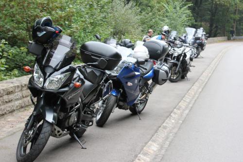 Motorrijbewijspoint Deventer motorrijbewijs FAQ