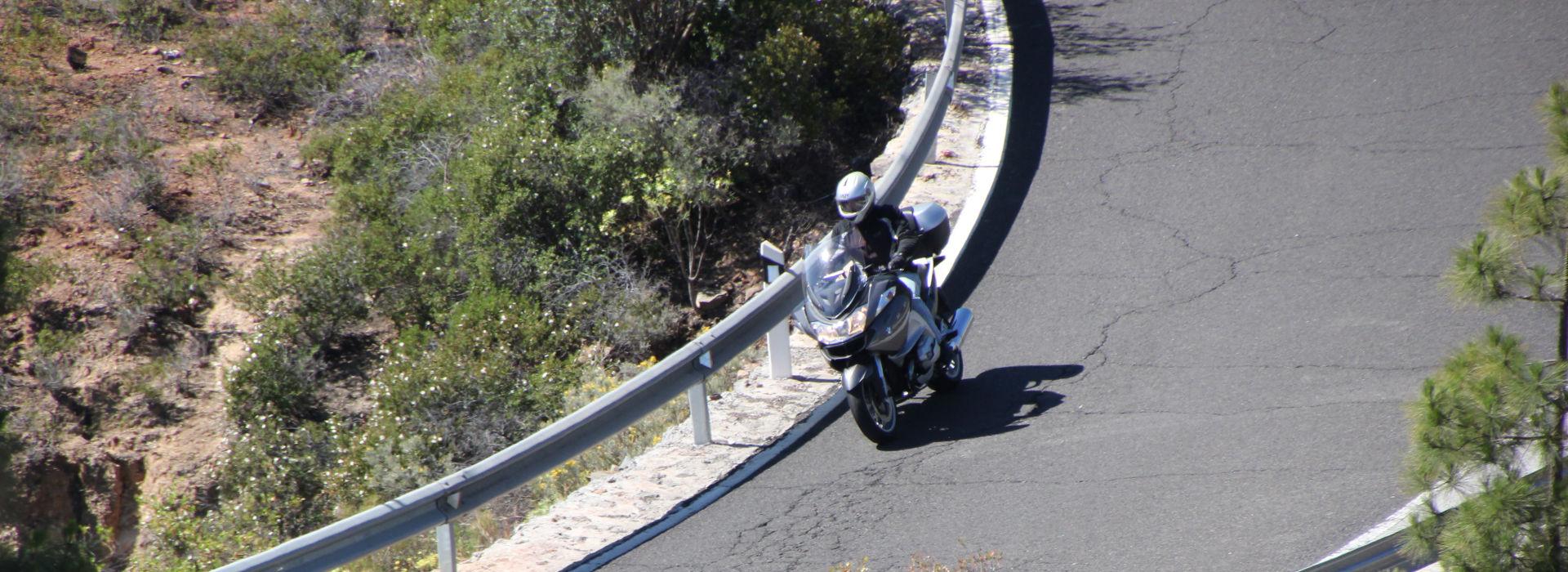 Motorrijbewijspoint Diepenveen spoedopleiding motorrijbewijs