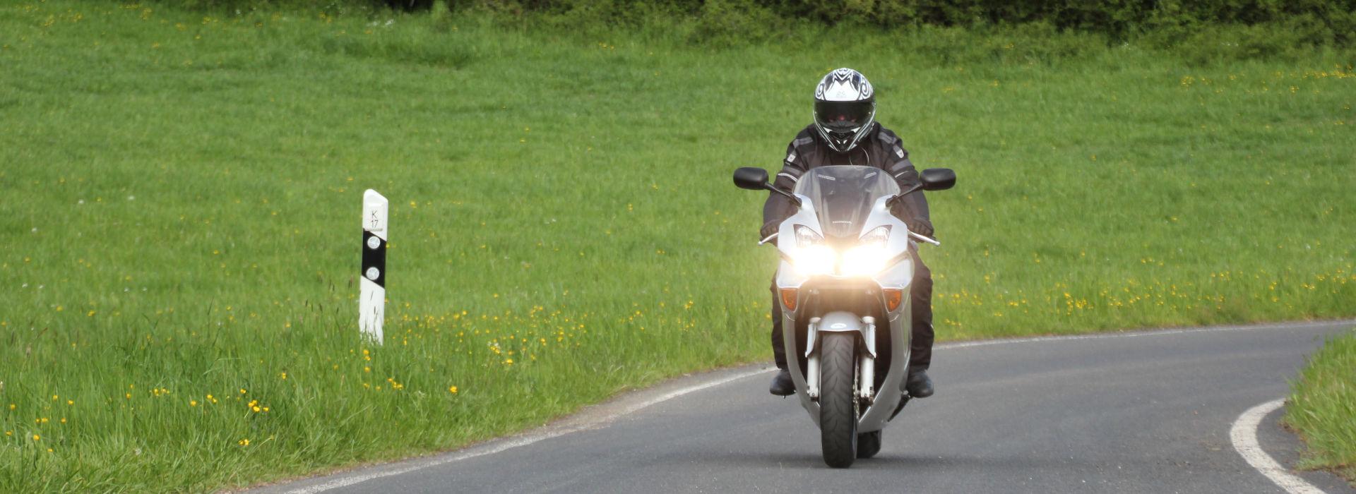 Motorrijbewijspoint Deventer snelcursus motorrijbewijs