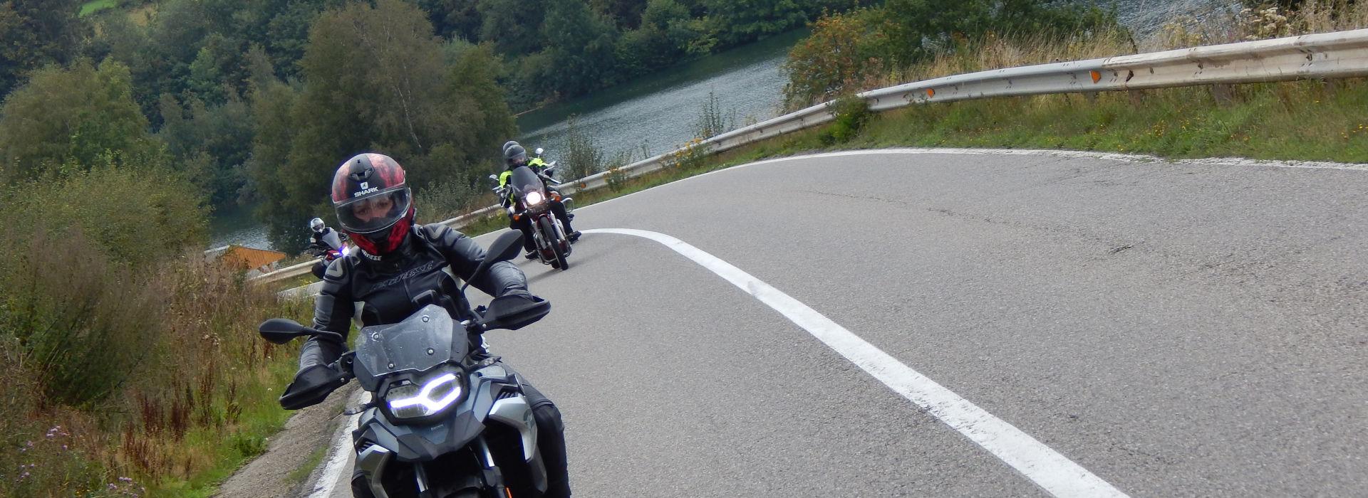 Motorrijschool Motorrijbewijspoint Vorden motorrijlessen