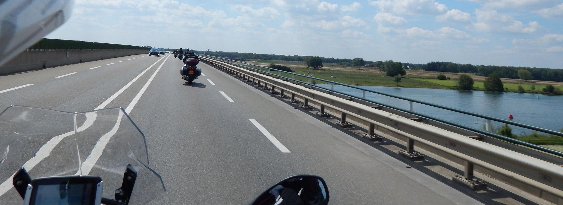 Motorrijbewijspoint Lochem motorrijlessen