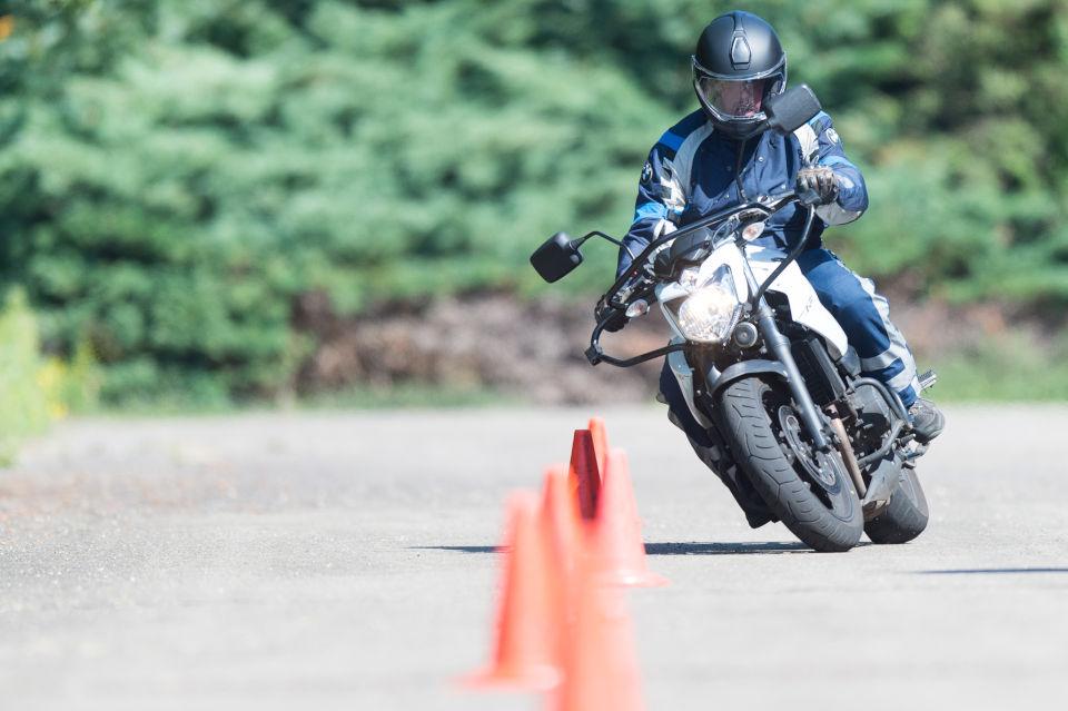 Motorrijbewijspoint Deventer motorrijlesplan