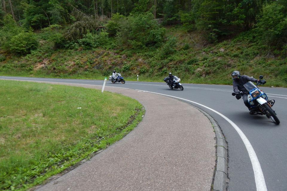 Motorrijschool Motorrijbewijspoint Diepenveen motorrijlessen